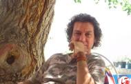 ببینید و بشنوید : من آن درخت پیرم با صدای آرش میراحمدی