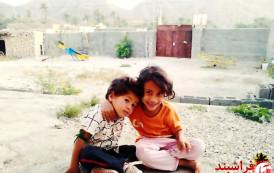 گرفتارشدن دو کودک در یخچال کامیون باعث مرگشان شد(بوشکان)