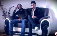 آهنگ زیبای بارون با صدای حسین اسماعيلي و  علی جمشیدی