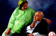 تجلیل از محمد بهمن بیگی ارج نهادن به تفکر و اندیشه است