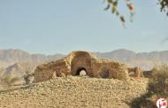 جاذبه های گردشگری شهرستان فراشبند
