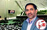 دفاعیات فریدونی در نشست فراکسیون فرهنگیان با وزیر آموزش و پرورش