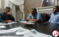 همایش مفاخر عشایر جنوب کشور نوزدهم شهریور در فیروزآباد برگزار میگردد