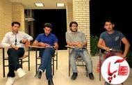 جشن قصب و خرما 5 مهر در فراشبند برگزار می شود