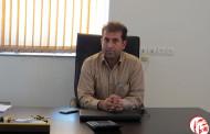 مصاحبه اختصاصی آبپا با رییس اداره راه و شهرسازی فراشبند