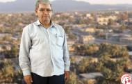 گفتگوی اختصاصی آبپا با علی حسانی پیرامون انتخابات آینده
