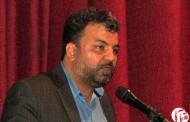 محمود عالیشوندی : در انتخابات مجلس نیاز به یک انتخاب عاقلانه داریم