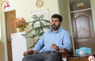 مصاحبه اختصاصی آبپا با مدیریت جهاد کشاورزی شهرستان فراشبند