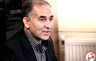 نادر فریدونی : دست دادن با اوباما به اقتدار ایران در جامعه جهانی می افزاید