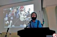 لالایی های قشقایی؛ روایت هایی که با صدای خوش مقام موسیقی شدند