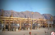 فراشبند ؛ فراموش شده بزرگ مسئولیت اجتماعی وزارت نفت