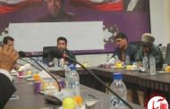 جشنواره فرهنگی ورزشی عشایر بخش بوشکان برگزار می شود