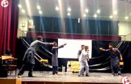 نمایش شاد وموزیکال «حسن کچل» از 14 بهمن ماه در فراشبند