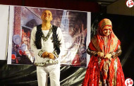 گزارش تصویری از کمدی موزیکال حسن کچل
