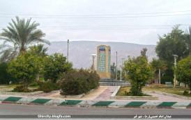 برگزاری همایش بزرگ شوراهای شهرستانهای فارس در قیروکارزین