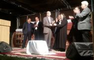 مراسم بزرگداشت محمد بهمن بیگی در شیراز برگزار شد/ اختصاصی آبپا
