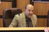 انتقاد کرمپور از انعکاس اخبار مربوط به گزارش کمیسیون عمران در صدا و سیما