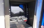 دیسلایک : یکی به داد دستگاه خودپرداز بانک صادرات فراشبند برسه