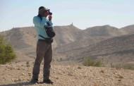 بررسی پیمایشی باستان شناسی در شهرستان فراشبند انجام شد