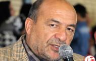 دفاع تمام قد کرمپور از دولت، ظریف و برجام در پاسخ به سیاه نمایی پدر احمدی روشن/اختصاصی آبپا