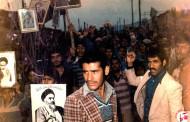 دلاور مردان تاریخ ساز فراشبند در انقلاب و دفاع مقدس