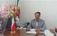 اعضای هیات اجرایی انتخابات ریاست جمهوری در فیروزآباد تعیین شدند