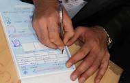 دلایل شکست قشقایی ها در انتخابات شورای شهر فراشبند