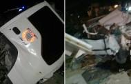 حادثه ترافیکی خونین در منصورآباد فراشبند 8 کشته و زخمی برجای گذاشت