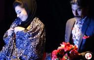 رقابت ١٥ گروه نمایشی در جشنواره تئاتر فارس