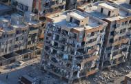 زلزله کرمانشاه؛ رسوایی مهندسی ساختمان در ایران