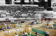 ژاپن یک ماه بعد از زمین لرزه و سونامی سال 2011