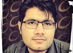 مهندس حسین چراغی