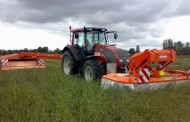 بنزین ۱۵۰۰تومانی با بخش کشاورزی چهمیکند؟/ منتظر فلج شدن کشاورزی در روزهای ابتدای افزایش قیمت سوخت باشید