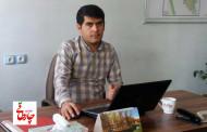 محدودیت های اعتباری دلیل اصلی تاخیر در اتمام جاده فراشبند به فیروزآباد است