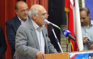 گزارش مدیرکل راه و شهرسازی فارس از وضعیت راه های فیروزآباد ، قیروکارزین و فراشبند