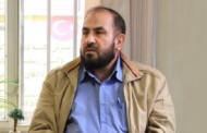 گفتگو با آزاده سرافراز محمد شادمان
