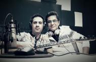 دانلود آهنگ جدید و شاد قشقایی از حمید احمدی