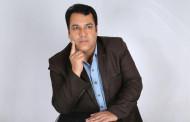 پیام نوروزی رئیس شورای اسلامی شهر فراشبند