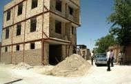 تخلفات ساختمانی در چه مرجعی رسیدگی میشود؟