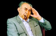 محمد بهمن بیگی ؛ مردی که کوه ها را جا به جا کرد