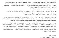 گزارش عملكرد سال ١٣٩٦شهرداري فيروزآباد