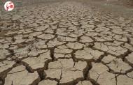 وضعیت بحرانی منابع آب در فراشبند و 16 شهر استان فارس