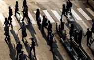 «بازگشت به مردم» تنها راه عبور از بحران: ببینید اکثریت چه می خواهد؟