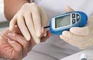 راه اندازی کلینیک تخصصی درمان بیماران دیابت در بیمارستان امام هادی (ع) فراشبند