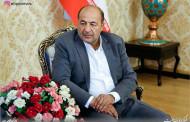 کرم پور : استاندار فارس را پشت درهای بسته مشخص میکنند/ حامی دولت هستم اما شدیداً معترضم!