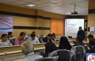 گذری بر فعالیت های اجتماعی داوطلبانه در شهر فراشبند