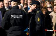 روش دانمارکیها برای جلوگیری از خلافکار شدن جوانان