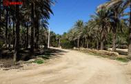 اسلام آباد؛ محله  فراموش شده شهر فراشبند