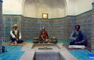 ضرورت موزه مردم شناسی فیروزآباد