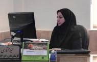 آغاز پرداخت تسهیلات حمایتی دولت به واحدهای آسیب دیده از شیوع کرونا در شهرستان فراشبند همزمان با سراسر